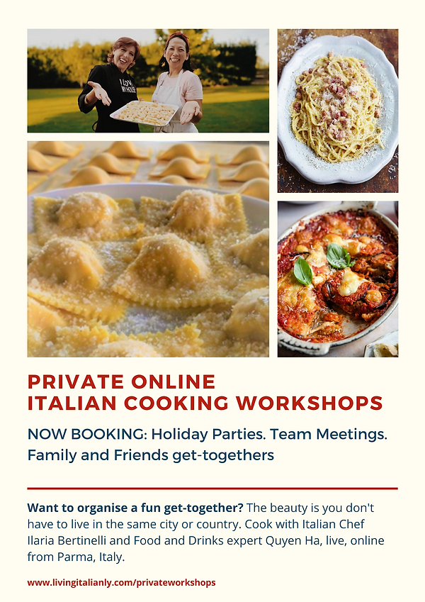Private Workshops Poster.png