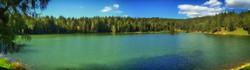 lake-felixer-378390_1280