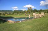 Dimora -Tuscany
