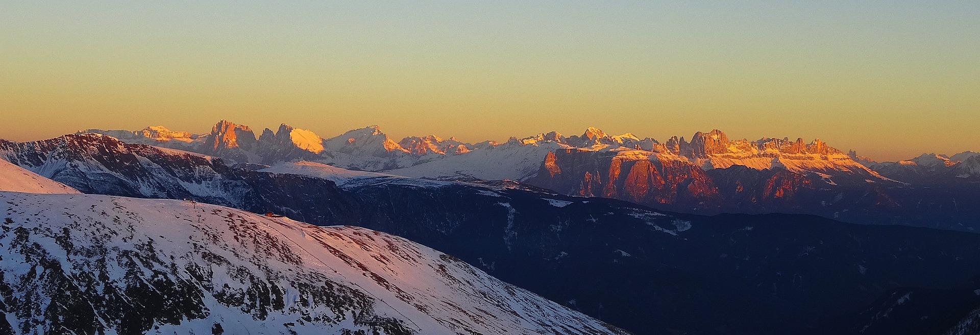 sunset-656609_1920