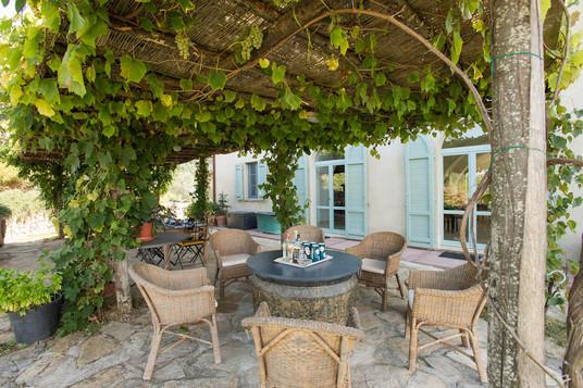 Bel Canto - Tuscany