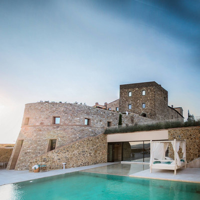 Velona - Tuscany