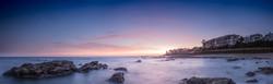 sunset-1226111_1920