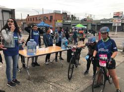 5-Borough Bike Tour