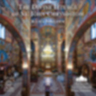 Kurt Sander liturgy.jpg