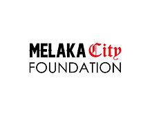 mcf logo-01.jpg