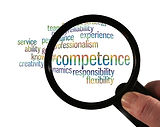 competence-2741773_1920_edited.jpg