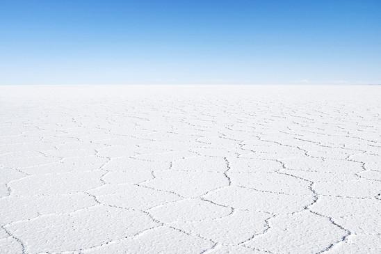 salt3.jpg
