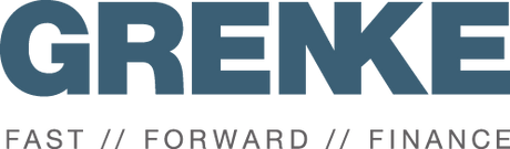 GRENKE_Logo_Slogan.tif