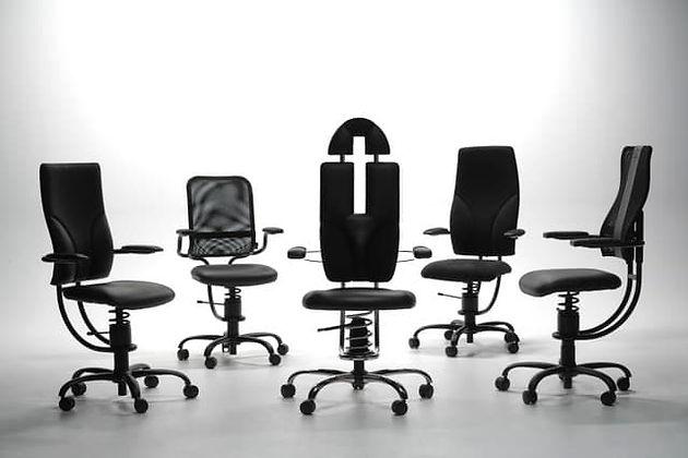 New Chairs.jpg
