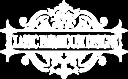classic farmhouse logo.png