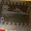 Thumbnail: Vintage Kodak Glass Plates