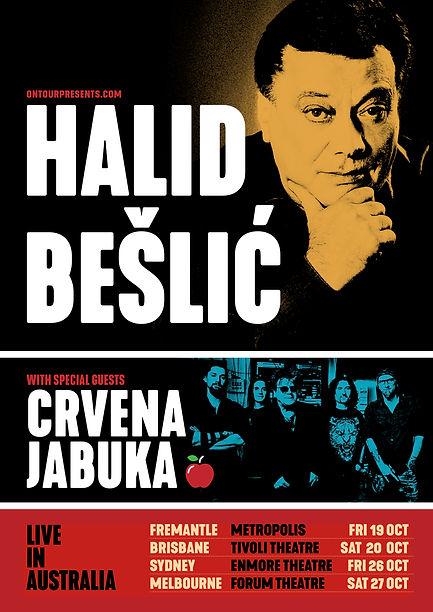 HALID_BEŠLIĆ_poster_designs_v2.jpg