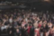 Audience_3Good.jpg