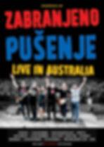 Zabranjeno_Pušenje_poster_JPEG.jpg