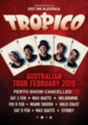 Tripico a2 poster NO PERTH.jpeg