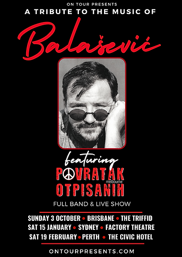 BalasevicalldatesNEW-2.png