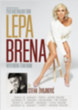 Brena_Official_Poster.png