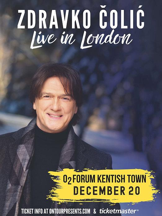 Colic London Poster.jpg