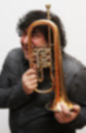 Boban-Markovic-06-aj.jpg