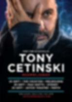 Tony Cetinski poster designs FINAL.jpg