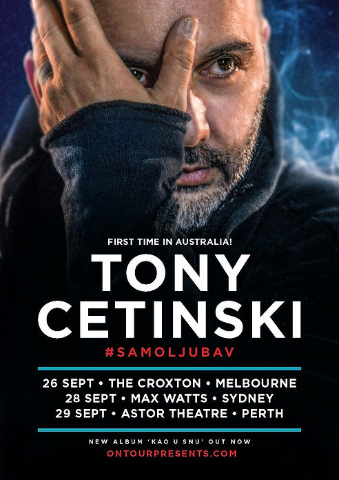 Tony Cetinski poster designs FINAL.jpg
