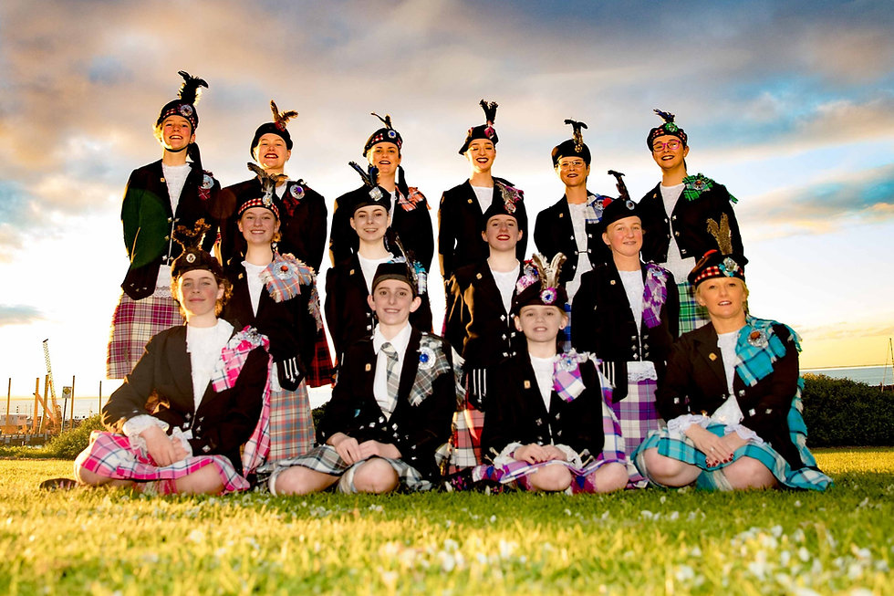 glenbrae%20dancers%20131_edited.jpg