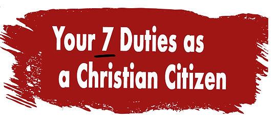 Your 7 Duties Banner.jpg