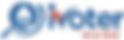 iVoterGuide_High-01 logo.png