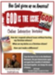 GITI promo poster ivoterguide v3.jpg