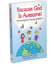 Because God Is Awesome3D image copy.jpg