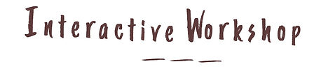 Interactive Workshop.jpg