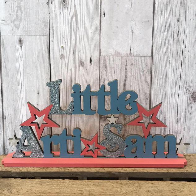 Little Artisam Sign.jpg