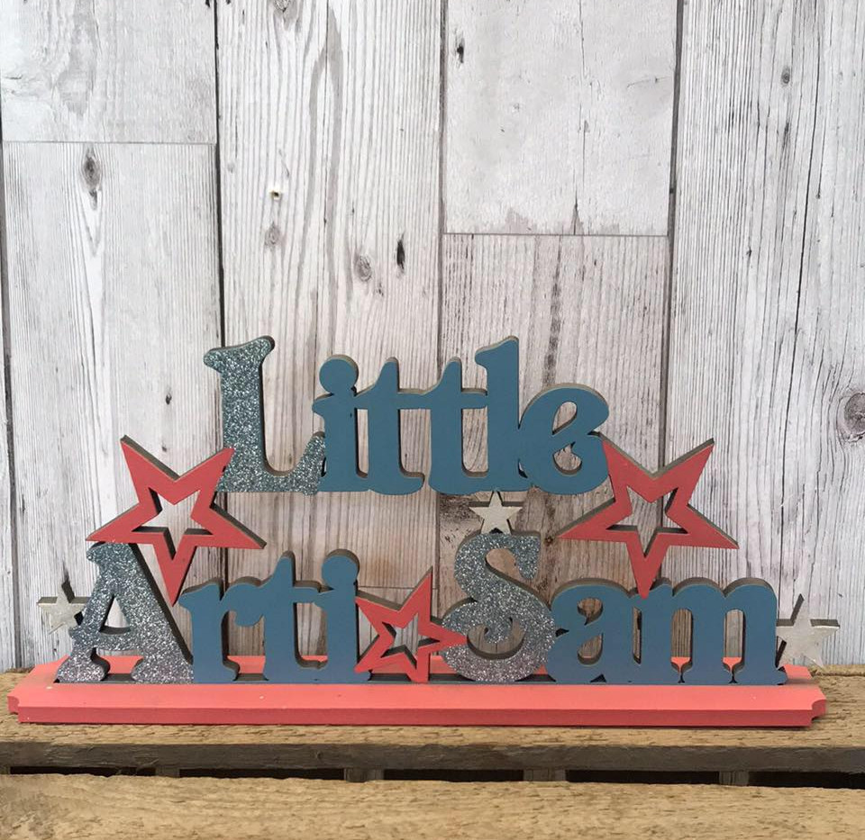 Little Artisam Sign.jpg