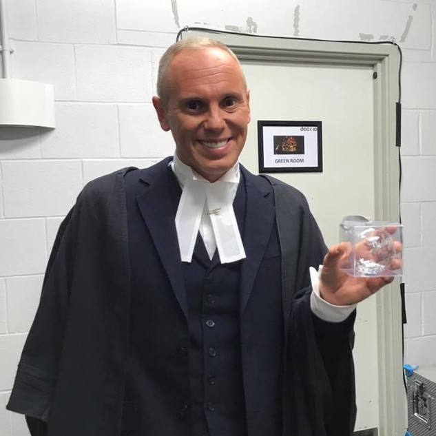 Judge Rinder with his Bauble.jpg