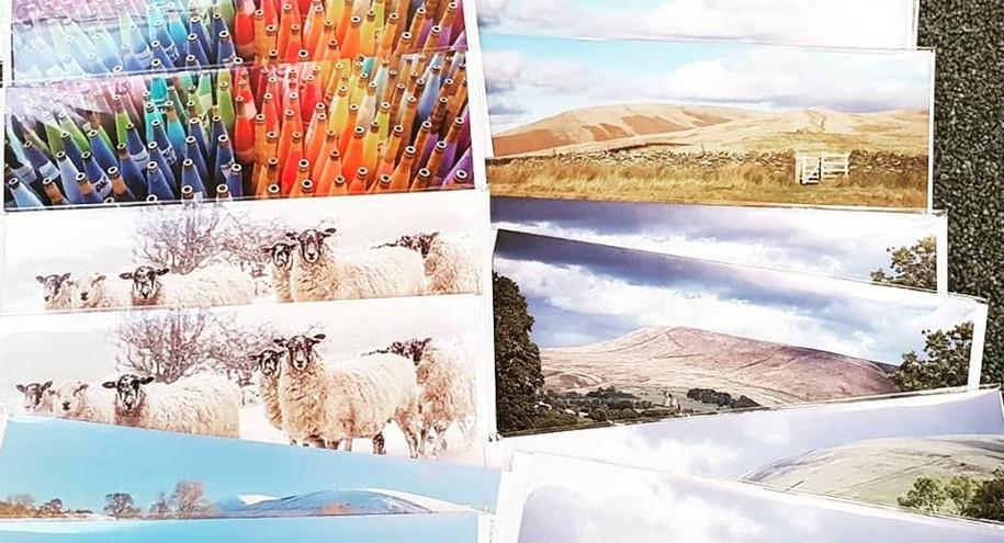 Ribble Valley Cards 1.jpg