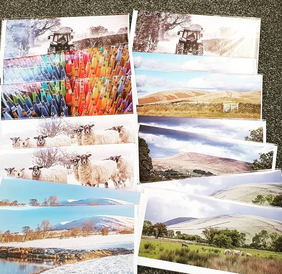 Ribble Valley Cards 1.jpg