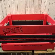 Little Artisam Christmas Crate Red.jpg