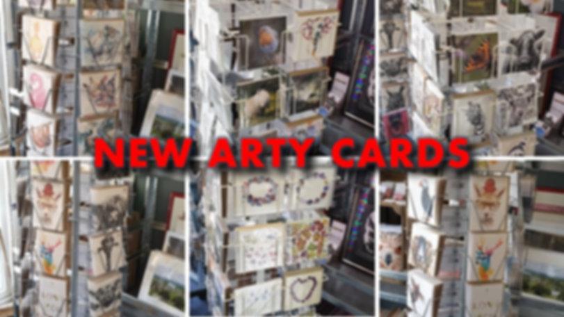 NEW CARDS AD_edited.jpg