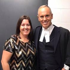 Judge Rinder with Melanie.jpg