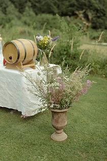 cocktail thib2.jpg