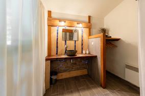 salle de bain atelier de marie.jpg
