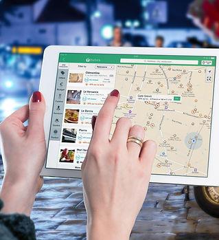 app-apple-application-38271.jpg