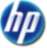 hp digital printing