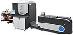 Digital Labels, Digital Label Printing