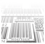 Variable Data, Barcode Printing