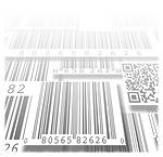 Variable Data, Barcode Printing