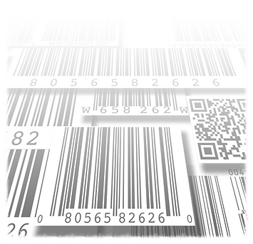 Barcode, Variable Data