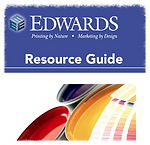 Resource Guide Link