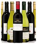 Wine Labels, Custom Labels